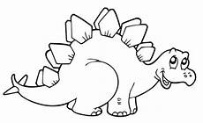 Malvorlagen Kinder Dinos Kostenlose Malvorlage Dinosaurier Und Steinzeit