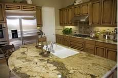 granite islands kitchen 81 custom kitchen island ideas beautiful designs