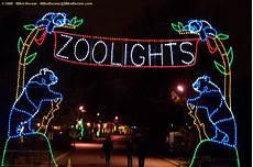 Jacksonville Fl Zoo Christmas Lights Zoolights What S Up Jacksonville