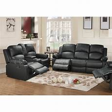 beverly furniture amado 2 leather reclining