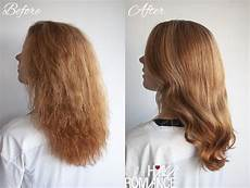 a new solution to frizz that even works for curls