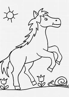xoomy malvorlagen lyrics x13 ein bild zeichnen