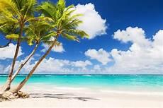 Malvorlagen Meer Und Strand Warstein Strand Palmen Meer Sonne Wandbild Kunstdruck