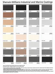 Sherwin Williams Industrial Color Chart Superb Devoe Paint Colors 2 Sherwin Williams Industrial
