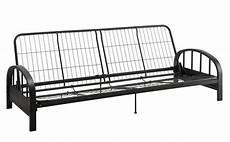 sofa bed metal frame replacement sofa bed metal frame