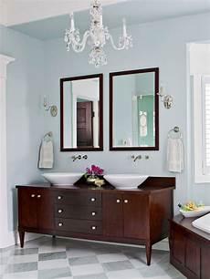 bathroom lights ideas 12 bathroom lighting ideas