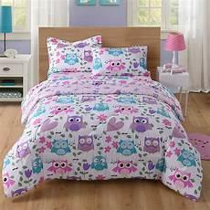 marcielo comforter set comforter set