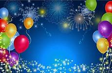 celebration free vector download 4 513 free vector for
