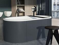 vasche da bagno piccole dimensioni prezzi vasche da bagno piccole una scelta obbligata dagli spazi