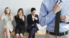 Job Etiquette Job Interview Etiquette Good Manners Youtube