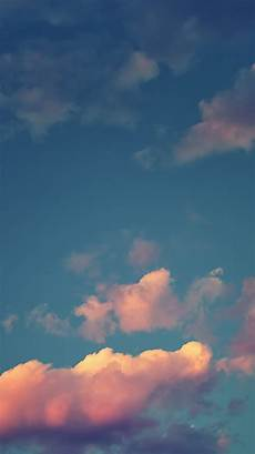 clouds iphone wallpaper sunset and clouds wallpapers for iphone 6 and iphone 6 plus