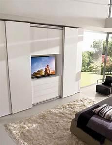barn doors for homes fiberglass doors 4 ft closet