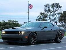10 best muscle cars to buy autobytel com