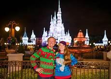 Disney World Christmas Lights Dates Ultimate 2019 Disney World Christmas Guide Disney