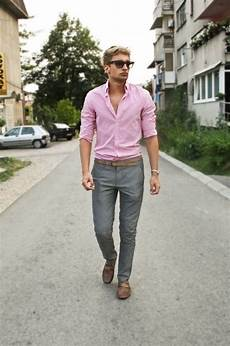 Light Pink Shirt What Color Pants What Color Shirts Match With Gray Pants Quora