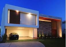 minimalista moderno fachada moderna minimalista