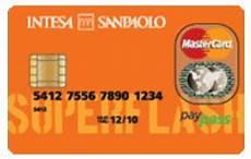 banco di napoli servizi via cellulare e telefono carta di credito 187 visa