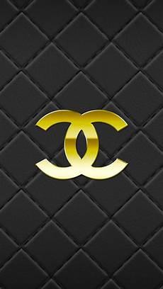 Chanel Wallpaper Iphone by Chanel Iphone Wallpapers Hd Pixelstalk Net