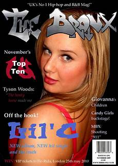 A Magazine Coursework Music Magazine Sunni S As Level Media Blog