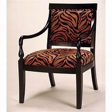animal print accent chair animal print accent chair decor lust