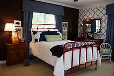 Boy Bedroom Decorating Ideas Boy Bedroom Ideas Which Comes With Interesting Design