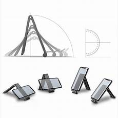 Bakeey Portable Folding Cing Washbasin by Bakeey Aluminum Portable Foldable Notebook Laptop Stand