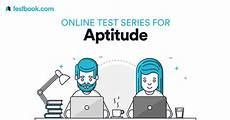 Free Online Aptitude Test Quantitative Aptitude Test Free Aptitude Questions