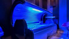 the who swear by tanning beds dollar shave club