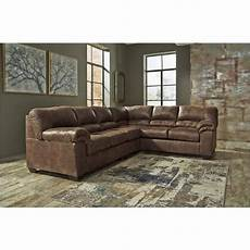 Bladen Sofa 3d Image by Signature Design By Bladen Raf Sectional Coffee