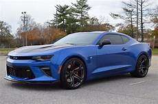 Light Blue Camaro 2017 Great 2017 Chevrolet Camaro 1ss 2017 Chevrolet Camaro Ss