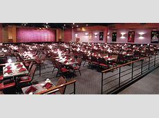 Broadway Palm Dinner Theatre   Nightlife   Fort Myers