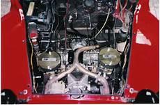 Mil Anuncios Com Citroen 2cv Buggy