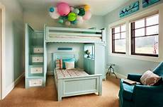 Awesome Bunkbeds 20 Cool Bunk Beds That Offer Us The Gift Of Style