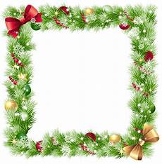 Free Christmas Borders Christmas Frames And Borders Online Clipground