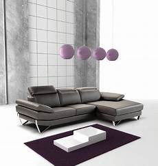 Nicoletti Sofa 3d Image by Nevada Italian Leather Sectional Sofa By Nicoletti Italia