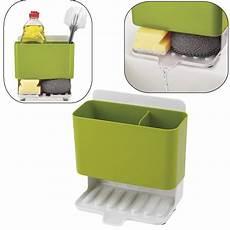 aliexpress buy draining rack kitchen shelf storage