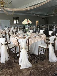 wedding chair covers essex unique wedding ideas
