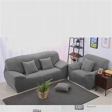 Womaco Stretch Fabric Sofa Slipcover Png Image by Slipcovers Home Garden Ebay With Images Sofa Covers