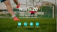 update ende mai anfang juni 2020 new generation