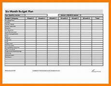 Monthly Ledger 6 Printable Expense Ledger Ledger Review