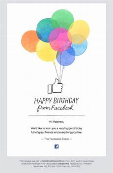 Email Birthday Card Templates Birthday Email Best Practices Tips Amp Tricks Mailup Blog