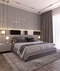 Contemporary Bedroom Designs 38 Stunning Modern Bedroom Design Ideas Homepiez