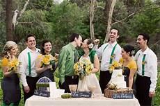 wedding ideas with a low budget wedding ideas low budget vanessa wedding ideas