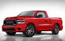 2019 Dodge Half Ton by Dreaming Of A Hellcat Powered 2019 Ram 1500 Dodgeforum