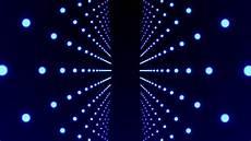 Editors Led Lights Animated Led Light Background Stock Footage Video 100