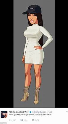 Khloe Phone Case With Light Kourtney And Khloe Make 6 Figures Per Sponsored Post