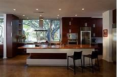 modern kitchen cabinet ideas 30 modern kitchen design ideas