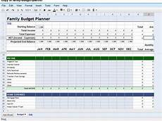 Google Spreadsheet Templates Budget 50 Time Saving Google Docs Templates Budget Spreadsheet