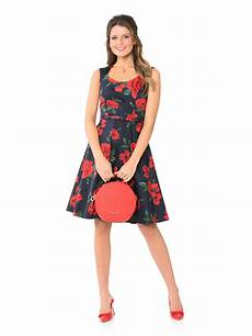 dresses by kissed by a prom dress shop dresses from