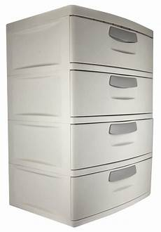 furniture rubbermaid storage cabinets for garage